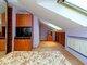 4 rooms apartment for sell Vilniuje, Senamiestyje, Polocko g. (2 picture)