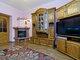 4 rooms apartment for sell Vilniuje, Senamiestyje, Polocko g. (3 picture)