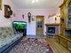 4 rooms apartment for sell Vilniuje, Senamiestyje, Polocko g. (5 picture)