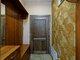 4 rooms apartment for sell Vilniuje, Senamiestyje, Polocko g. (6 picture)