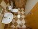 4 rooms apartment for sell Vilniuje, Senamiestyje, Polocko g. (10 picture)