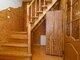 4 rooms apartment for sell Vilniuje, Senamiestyje, Polocko g. (11 picture)