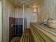 4 rooms apartment for sell Vilniuje, Senamiestyje, Polocko g. (13 picture)