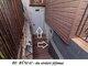 4 rooms apartment for sell Vilniuje, Senamiestyje, Polocko g. (14 picture)