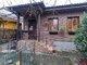 4 rooms apartment for sell Vilniuje, Senamiestyje, Polocko g. (16 picture)