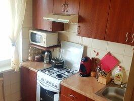 3 kambarių butas Vilniuje, Viršuliškėse, Viršuliškių g.