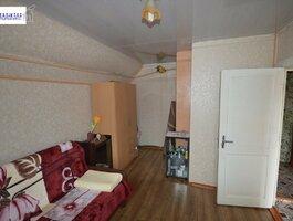 2 комнатная квартира Alytuje, Senamiestyje, Kurorto g.