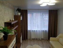 1 kambario butas Klaipėdoje, Žardininkuose, Žardininkų g.
