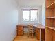 Parduodamas 2 kambarių butas Vilniuje, Pilaitėje, Gilužio g. (4 nuotrauka)
