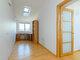 Parduodamas 2 kambarių butas Vilniuje, Pilaitėje, Gilužio g. (5 nuotrauka)