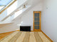 Parduodamas 2 kambarių butas Vilniuje, Pilaitėje, Gilužio g. (7 nuotrauka)