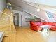 Parduodamas 2 kambarių butas Vilniuje, Pilaitėje, Gilužio g. (3 nuotrauka)