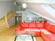 Parduodamas 2 kambarių butas Vilniuje, Pilaitėje, Gilužio g. (1 nuotrauka)