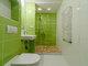 Parduodamas 2 kambarių butas Vilniuje, Pilaitėje, Gilužio g. (12 nuotrauka)