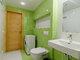 Parduodamas 2 kambarių butas Vilniuje, Pilaitėje, Gilužio g. (13 nuotrauka)