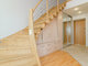 Parduodamas 2 kambarių butas Vilniuje, Pilaitėje, Gilužio g. (8 nuotrauka)