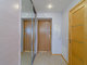 Parduodamas 2 kambarių butas Vilniuje, Pilaitėje, Gilužio g. (11 nuotrauka)