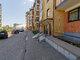 Parduodamas 2 kambarių butas Vilniuje, Pilaitėje, Gilužio g. (16 nuotrauka)
