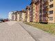 Parduodamas 2 kambarių butas Vilniuje, Pilaitėje, Gilužio g. (17 nuotrauka)