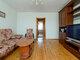 Parduodamas 3 kambarių butas Vilniuje, Pašilaičiuose, Laisvės pr. (3 nuotrauka)