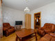 Parduodamas 3 kambarių butas Vilniuje, Pašilaičiuose, Laisvės pr. (4 nuotrauka)