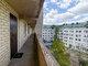 Parduodamas 3 kambarių butas Vilniuje, Pašilaičiuose, Laisvės pr. (14 nuotrauka)