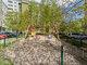 Parduodamas 3 kambarių butas Vilniuje, Pašilaičiuose, Laisvės pr. (15 nuotrauka)