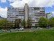Parduodamas 3 kambarių butas Vilniuje, Pašilaičiuose, Laisvės pr. (16 nuotrauka)