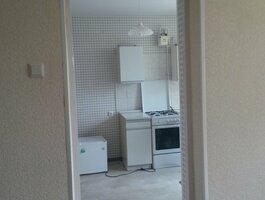 2 room apartment Klaipėdoje, Tauralaukyje, Jaunimo g.