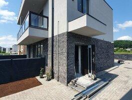 3 kambarių butas Kaune, Kaniūkuose