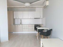 2 room apartment Vilniuje, Šeškinėje, Šeškinės g.