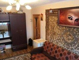 1 room apartment Klaipėdoje, Žardininkuose, Žalgirio g.