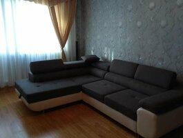 3 room apartment Klaipėdoje, Laukininkuose, Vyturio g.