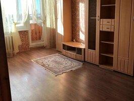 3 kambarių butas Klaipėdoje, Vingio, I. Simonaitytės g.