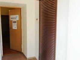 4 комнатная квартира Alytuje, Senamiestyje, Ulonų g.
