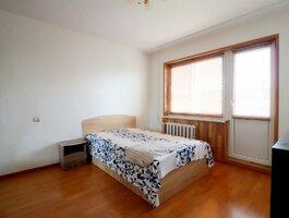 1 kambario butas Vilniuje, Šeškinėje, Gelvonų g.
