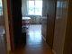 3 kambarių buto nuoma Akmenės rajono sav., Naujoji Akmenė, Ramučių g. (4 nuotrauka)