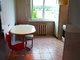 3 kambarių buto nuoma Akmenės rajono sav., Naujoji Akmenė, Ramučių g. (5 nuotrauka)