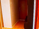 3 kambarių buto nuoma Akmenės rajono sav., Naujoji Akmenė, Ramučių g. (2 nuotrauka)