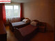 3 kambarių buto nuoma Akmenės rajono sav., Naujoji Akmenė, Ramučių g. (10 nuotrauka)