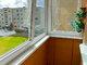 3 kambarių buto nuoma Akmenės rajono sav., Naujoji Akmenė, Ramučių g. (13 nuotrauka)
