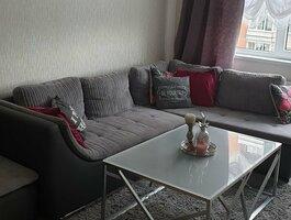 2 kambarių butas Klaipėdoje, Laukininkuose, Laukininkų g.