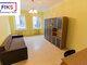 1 room apartment for rent Kaune, Senamiestyje, M. Daukšos g. (1 picture)