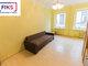 1 room apartment for rent Kaune, Senamiestyje, M. Daukšos g. (2 picture)