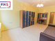 1 room apartment for rent Kaune, Senamiestyje, M. Daukšos g. (3 picture)
