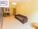 1 room apartment for rent Kaune, Senamiestyje, M. Daukšos g. (4 picture)