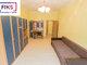 1 room apartment for rent Kaune, Senamiestyje, M. Daukšos g. (5 picture)