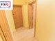 1 room apartment for rent Kaune, Senamiestyje, M. Daukšos g. (6 picture)