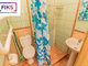 1 room apartment for rent Kaune, Senamiestyje, M. Daukšos g. (7 picture)