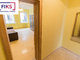 1 room apartment for rent Kaune, Senamiestyje, M. Daukšos g. (9 picture)